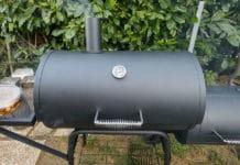 Tepro Holzkohlegrill Toronto Xxl Test : Tepro grills günstig online kaufen real