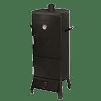 bbq smoker grill test ratgeber 2018 die besten im vergleich. Black Bedroom Furniture Sets. Home Design Ideas