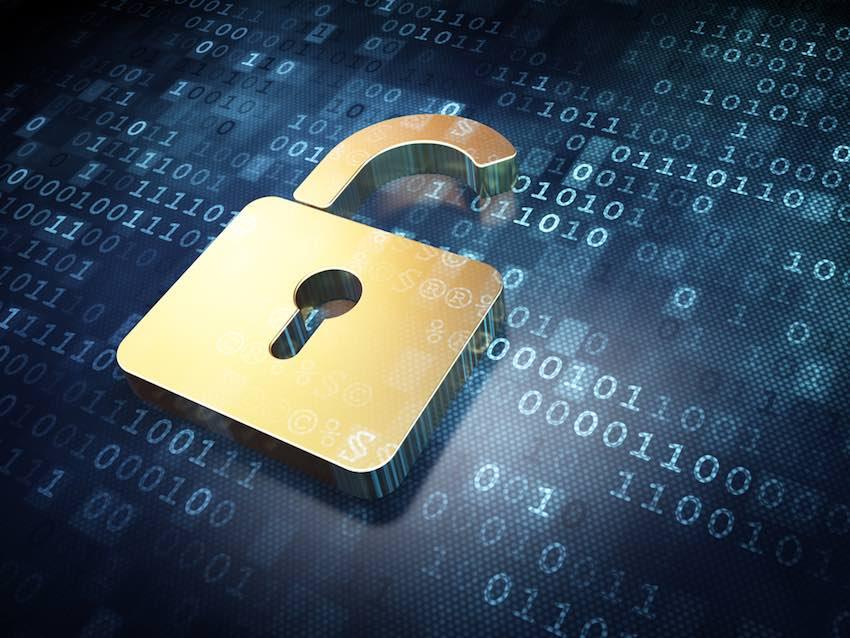 Die Datenschutzerklärung des Verbrauchermagazins Verbraucher.Online