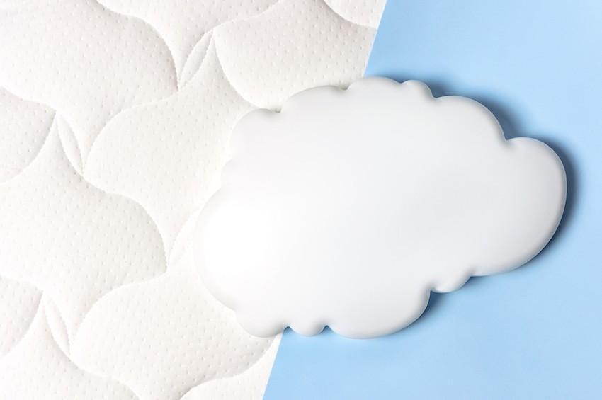 Schlafen wie auf Wolke-7 sollte mit einem ARBD-Topper möglich sein, denn bei der großen Auswahl ist für jeden ein passender Matratzentopper dabei.
