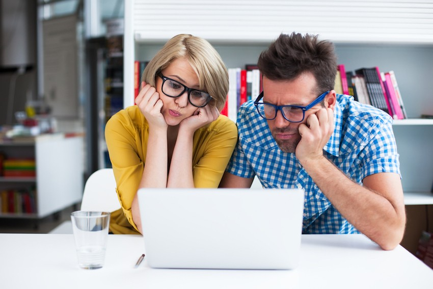Nicht jeder möchte bei der Suche nach dem richtigen Produkt stundenlang im Internet recherchieren.